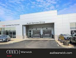 audi dealership 2017 used audi tts 2 0 tfsi at audi warwick serving fall river