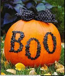 pumpkin decorating ideas with carving 13 pumpkin decorating ideas bags u0026 bows