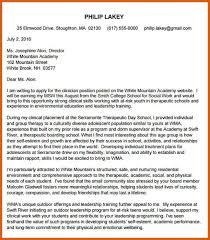 social work cover letter 2 social worker cover letter apa exles
