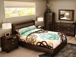 chambre a coucher 2 personnes chambre simple pour deux personnes stunning images design trends