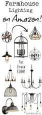 kitchen island light country kitchen island lighting french country pendant lighting