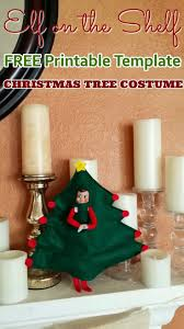 173 best christmas elf clothes furniture u0026 props images on