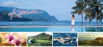 best hawaii travel packages map travel holidaymapq