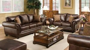 leather livingroom set unique best 25 living room brown ideas on decor set