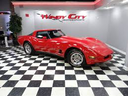79 corvette l82 specs 79 chevy corvette stingray coupe l82 t tops recent paint 100