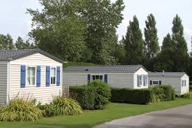 homes in the 1980s how mobile homes fit into vermont s housing future vermont public