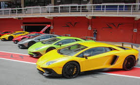 Lamborghini Aventador Off Road - 2016 lamborghini aventador coupe pictures photo gallery car