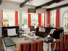 Sharp Contrast Defines The Kitchen Livable Luxe Dallas Style And Design Magazine