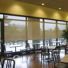 Commercial Window Blinds And Shades Commercial Window Coverings 10 Photos Shades U0026 Blinds 564