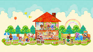 animal crossing happy home designer review expert reviews