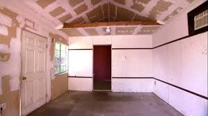 house hunters renovation kitchens dining rooms backyards and
