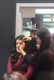 make up classes in detroit makeup class at charisma salon in livonia returns