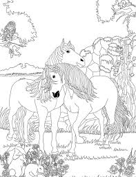 53 best coloriage images on pinterest coloring drawings and animals