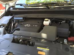 2016 infiniti qx60 exterior and file 2016 infiniti qx60 engine bay jpg wikimedia commons