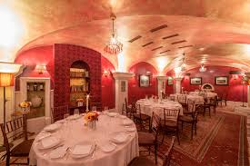 Nyc Private Dining Rooms Private Dining Bouley Red Room Tribeca Nyc 10013