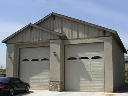 Garage Plans With Living Space Rv Garage Plans Big Rv Garage Plans
