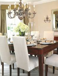dining room track lighting hermitage lighting gallery your total design center page 2