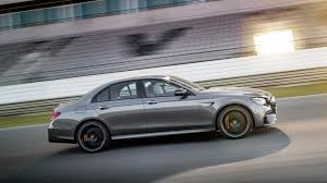 top gear mercedes e63 amg this is the mercedes amg e63 and it has a drift mode top