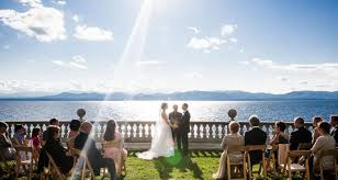 wedding venues in vermont 10 amazing vermont wedding venues maine wedding venues