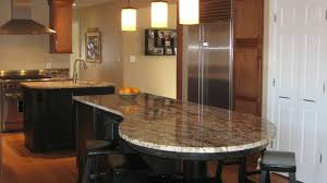 attractive ideas kitchen counter top rare butcher block kitchen