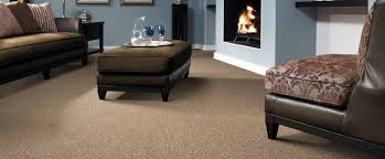 Flor And Decor Flooring And Carpet At Flooring America In Florence Ky