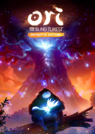 Ori And The Blind Forest Ori And The Blind Forest Definitive Edition Leaderboard