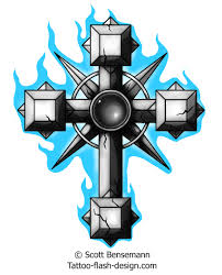 designs designs free flash holy cross