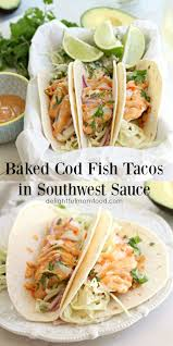 best 25 fish tacos ideas on pinterest easy fish tacos fish