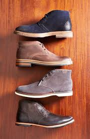 nordstrom canada s boots wolverine francisco chukka boot available at nordstrom