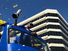 Giants Parade Route Map by Warriors Parade K D U0027s Coronation San Francisco Chronicle