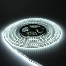 cool white non waterproof 5m 3528 led smd 600 lights