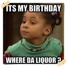 Best Happy Birthday Meme - 80 top funny happy birthday memes