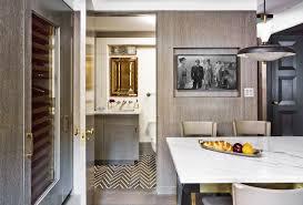 Vintage Powder Room Lavender Vintage Nyc Apartment U2013 Passion For Home U2013 Bestlaminate Blog
