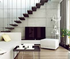 home designs interior imagine yourself just like a visitor and interior home design