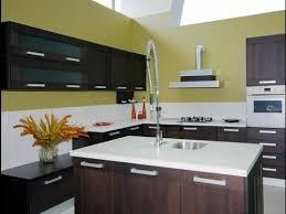 simple modern kitchen designs modern kitchen design ideas amp simple modern kitchen designs hot simple kitchen design and also simple modern kitchen design best designs