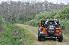 Florida wildlife tours images Reasons to visit florida 39 s ave maria must do visitor guides jpg