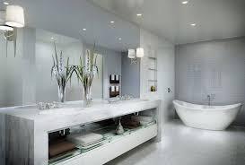 luxury bathroom ideas photos 24 stunning luxury bathroom ideas for his and hers bathroom sinks