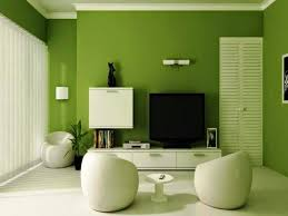 Interior Wall Colors by Best Interior Colors