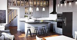 ikea cuisines 2015 collection of ikea kitchen units designs and reviews