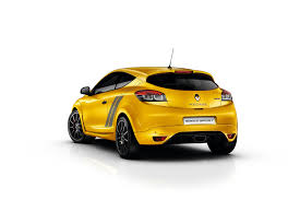 renault kuwait amazing toy renault mégane r s 275 trophy