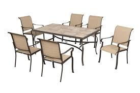 Belleville Patio Furniture Fancy Paver Patio Design Ideas 53 On Garden Ridge Patio Furniture