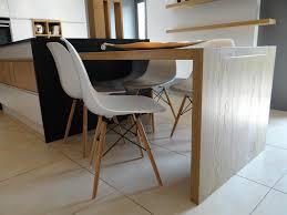 chaise ilot cuisine chaise ilot cuisine cheap chaise pour ilot excellent