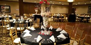 oklahoma city wedding venues creek golf club weddings get prices for wedding venues in ok