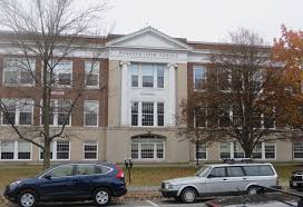 hanover high new hampshire wikipedia