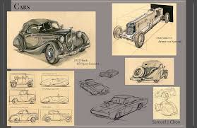 16 best creative form sketching 2016 images on pinterest