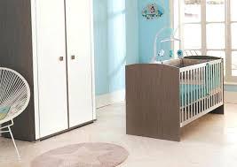 chambre bébé gautier gautier chambre bebe chambre bebe gautier chambre bebe gautier