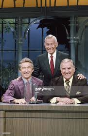 the tonight show starring johnny carson doc severinsen johnny