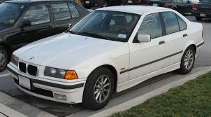 bmw e36 3 series file bmw e36 sedan jpg wikimedia commons