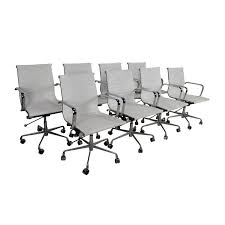 Used Shop Furniture For Sale In Bangalore Shop Eames Second Hand Furniture