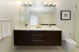 bathroom bathroom vanities with towel storage bathroom cabinets